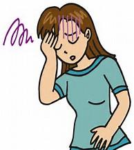 疲労原因脳