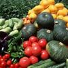 日本の野菜の農薬の散布は非常に多い|主要国と比較しても第3位