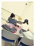 中学受験馬渕教室夏期講習スケジュール
