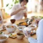 子育てにおける食事の悩み|誰もが1度は思う5つの疑問