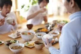 子育て食事悩み