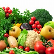 日本野菜農薬
