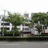 中学受験プレテスト和歌山信愛中学校を受けて|学校見学会も兼ねて良い経験になりました