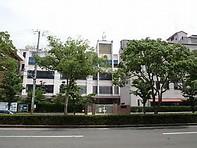 中学受験プレテスト和歌山信愛中学校