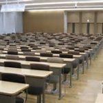 馬渕教室第2回到達テスト手ごたえは?|対策を施す事ができませんでした