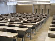 馬渕教室第2回到達テスト
