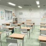 馬渕教室第3回学力判定テスト小学2年生|次女の3度目の挑戦