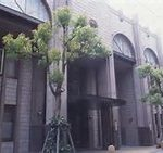 中学受験プレテスト帝塚山学院泉ヶ丘中学校申し込みをしました|受験する可能性が高い志望校になります