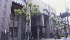 中学受験プレテスト帝塚山学院泉ヶ丘中学校申し込み