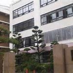 和歌山信愛中学校プレテスト結果|国語以外は満足な結果でした