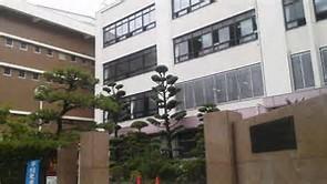 和歌山信愛中学校プレテスト結果