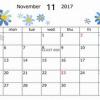 中学受験長女のプレテストに次女の塾選び|11月も月初から大忙し!