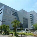 県外入試大阪で行われる中学の中から検討中|第1志望校と似た偏差値の学校を見つけて