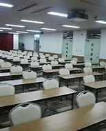県外入試大阪中学検討中