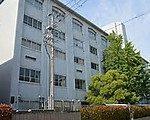 中学受験大阪プレテスト女子中共学一覧|10月から12月に実地2017年