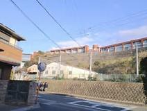 五ツ木駸々堂中学進学学力テスト会特別会手応え