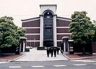 帝塚山学院泉ヶ丘中学校プレテスト11月3日