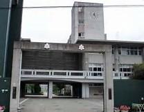 清風南海中学校プレテスト