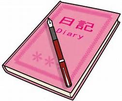 中学受験生母の本音の日記大谷中学校プレテスト結果