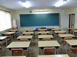 馬渕教室プレまぶち小学2年生