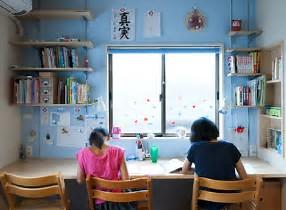 馬渕教室休校家庭学習