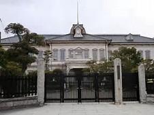 大阪岡山中学校県外入試受験