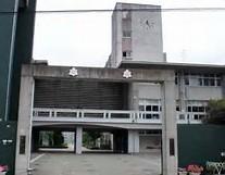 清風南海中学校オープンスクール体験談