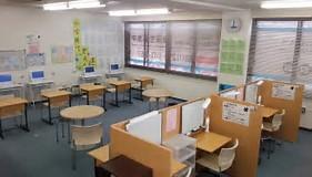 ナビ個別指導学院学習計画