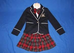 クリスマスプレゼント小学6年生女の子服