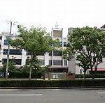 和歌山信愛中学校入試学校説明会に参加予定|12月9日