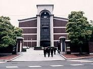 帝塚山学院泉ヶ丘中学校プレテストを受けて