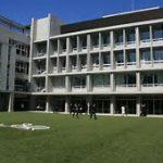 清風南海中学校オープンスクール体験談|小学2年生次女が初参加
