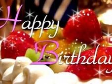 小学6年生女の子誕生日プレゼント