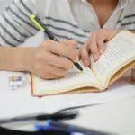 中学受験生の母の本音の日記・塾か?家か?|11月22日