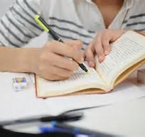中学受験生の母の本音の日記塾家