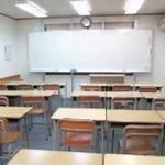 馬渕教室体験授業小学2年生次女の初授業|帰宅後すぐに復習していました