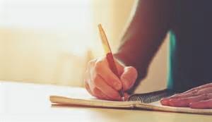 中学受験生の母本音日記自由な1日