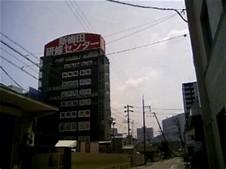 岡山中学校県外入試