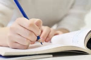 中学受験生の母の本音の日記・娘の初入試当日の心境