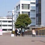 初めての入学試験3日前に出来る事|岡山中学校県外入試