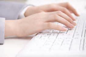 中学受験生の母の本音の日記・個別塾の活用成果