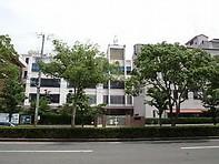 中学受験生の母の本音の日記・和歌山信愛中学校入試説明会当日の事