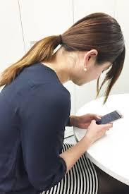 中学受験生の母の本音の日記・岡山中学校入試結果発表