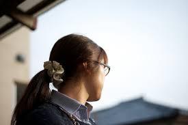 中学受験生の母の本音の日記・和歌山信愛個別相談