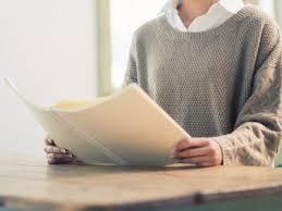 中学受験生の母の本音の日記・馬渕教室第6回公開模試当日