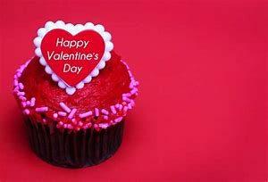 バレンタインの簡単チョコレシピ