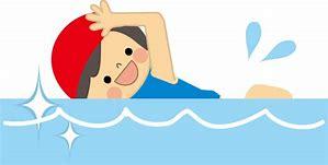 小学2年生の次女に水泳を習わせてあげたい理由