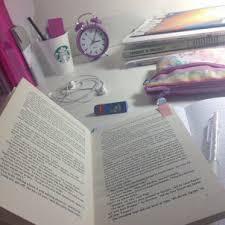 中学受験生の母の本音の日記・回答冊子紛失