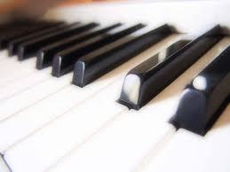 中学受験生の母の本音の日記・ピアノ教室