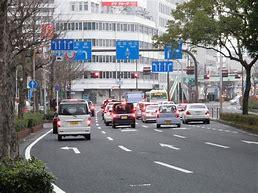中学受験入試本番2日目